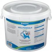 Canina pharma GmbH Canina® Welpenkalk Pulver für Welpen und junge Hunde