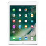 iPad 9.7 (2017) 4G 32GB