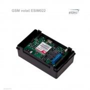 Eldes GSM volač ESIM022