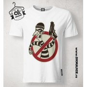 Majica Burglary_0602