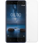 Tempered Glass for Nokia 8 Standard Quality