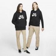 Nike Мужская худи Nike SB Icon