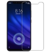 Bakeey Anti-explosion Tempered Glass Screen Protector for Xiaomi Mi8 Mi 8 / Mi8 Explorer / Mi8 Pro