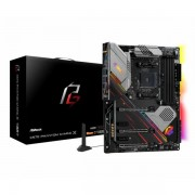 Matična ploča ASRock AM4 X570 PHANTOM GAMING X ASR-X570-PH-GAMING-X