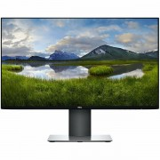 Monitor DELL UltraSharp U2419H 23.8in, 1920x1080, FHD, IPS Antiglare, 169, 10001, 250 cd/m2, 8ms/5ms, 178/178, DPHDCP 1.4, DP out MST HDCP 1.4, HDMI HDCP 1.4, 5xUSB 3.0, Audio line-out, Tilt,