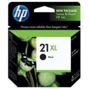 HP 21XL Black - C9351CE#241