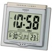Ceas de birou Casio WAKEUP TIMER DQ-750-8ER