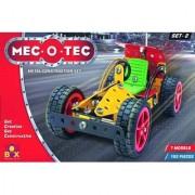Toysbox Mec O Tec Set No.2