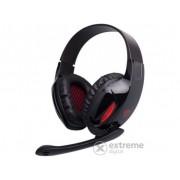 Headset Natec Genesis H44 gamer