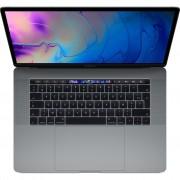 "Apple MacBook Pro 15"" Touch Bar (2019) MV912FN/A Space Gray Azerty"