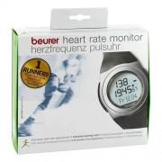 BEURER GmbH Gesundheit und Wohlbefinden BEURER PM25 Pulsuhr 1 St