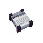 Direct Box Ativo Di-100 Behringer