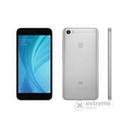 Telefon Xiaomi Redmi Note 5A Prime 3GB/32GB Dual SIM, grey (Android)