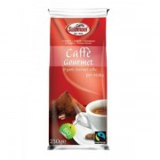 Cafea Bio Gourmet 250 g