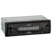 Sony Autorradio SONY DSXA410BT