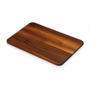 Tocator din lemn pentru cuva Athena Pyramis 525006501