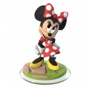 Disney Infinity 3.0 Minnie Mouse speelfiguur
