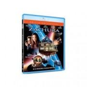 ZATHURA Blu-ray