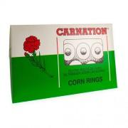 Carnation Viltringen voor likdoorns