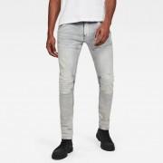 G-Star RAW 5620 3D Skinny Jeans