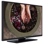 """Televizor LED Philips 109 cm (43"""") 43HFL2869T, Full HD, CI+"""