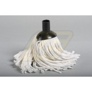 Plastor Trading 33112 Pamut felmosófej, 300 gr