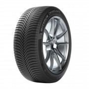 Anvelope Michelin CROSSCLIMATE 175/65 R14 86H