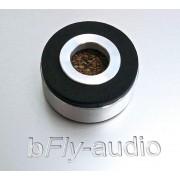 Produs Antivibratie bFly Audio MASTER MASTER 1-peste 20 kg