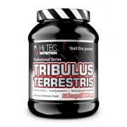HI TEC NUTRITION Tribulus Terrestris, 100 Kapseln