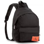 Hátizsák CALVIN KLEIN JEANS - Sport Essential Cp B K40K400110 001