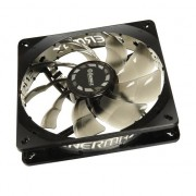 Ventilator Cooler T.B. SILENCE PWM UCTB14P 13,9cm x 13,9cm x 2,5cm