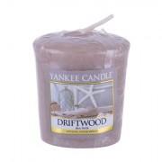 Yankee Candle Driftwood mirisna svijeća 49 g