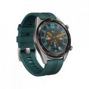 Huawei Watch GT FORTUNA B19I Smart Watch