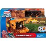 Thomas & Friends - Set Tunnel Blast