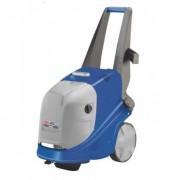 Masina de spalat profesionala cu incalzire Annovi Reverberi 2500W 150 bar 500L/h - AR4590