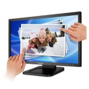 "Touch Screen, ViewSonic 22"", TD2220-2, 5ms, 20Mln:1, DVI, FullHD"