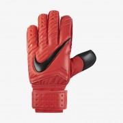Nike Spyne Pro Goalkeeper