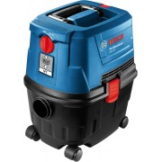 Usisivač za suvo-mokro usisavanje Bosch GAS 15 PS (06019E5100)