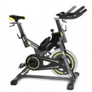 Diadora Fit Bike Racer 23