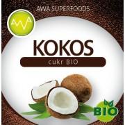 AWA superfoods BIO kokosový cukor 100g
