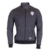 Gorilla Wear Jacksonville Jacket Grey