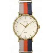 Ceas Timex Weekender TW2P91600
