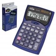 Kalkulator Luna 12 mesta