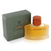 Laura Biagiotti Roma Eau De Toilette Spray 4.2 oz / 124.21 mL Men's Fragrance 401081