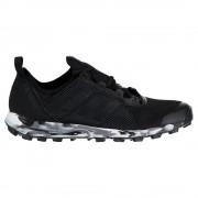Adidas Zapatillas Adidas Terrex Agravic Speed