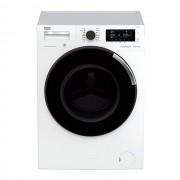 Beko Lavadora De Carga Frontal WMP 8744 XD De 8 Kg Y 1.400 Rpm