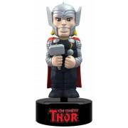 Neca Body Knocker - Thor