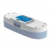 Bateria de 16 celas para o concentrador de Oxigénio portátil Inogen One G3