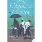 Reisverhaal Chains Of Heaven - An Ethiopian Romance | Philip Marsden