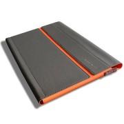 Lenovo Yoga Tablet2 Pro13 Sleeve And Fil